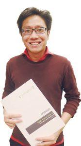 Yong Ning Foo